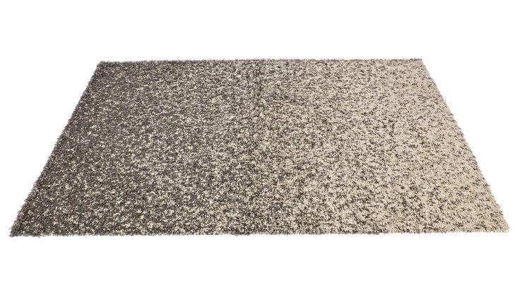 che figata torna gli anni 70 di nuovo! tappeti bellissimi passa a trovarci SPAZIOLIBERO OPEN 7 DAYS A WEEK