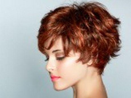 Cortes de pelo para mujeres de 40 años