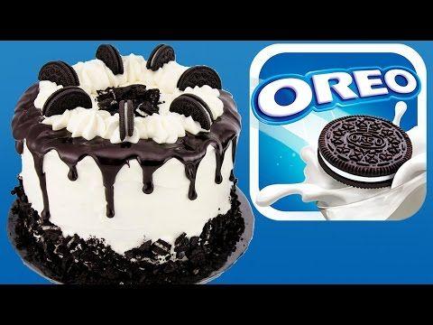 творожный торт с печеньем с пошаговым фото
