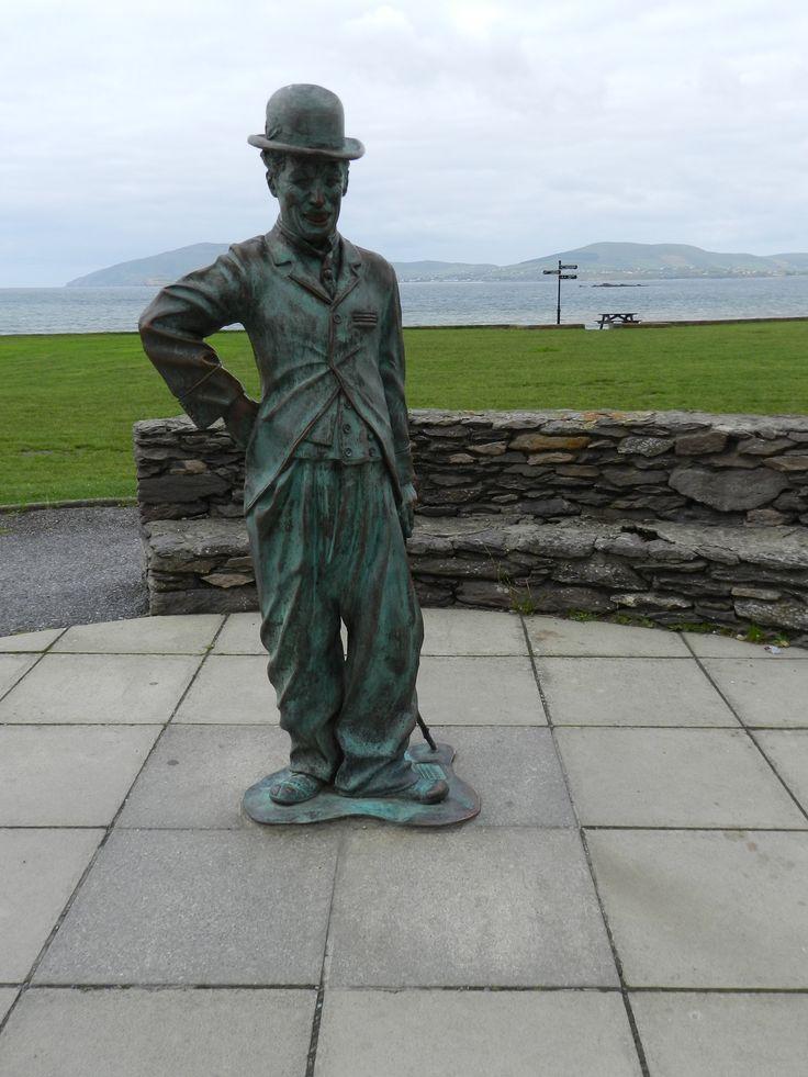831 Best Images About Travel Ireland On Pinterest Dublin Ireland Cork Ir