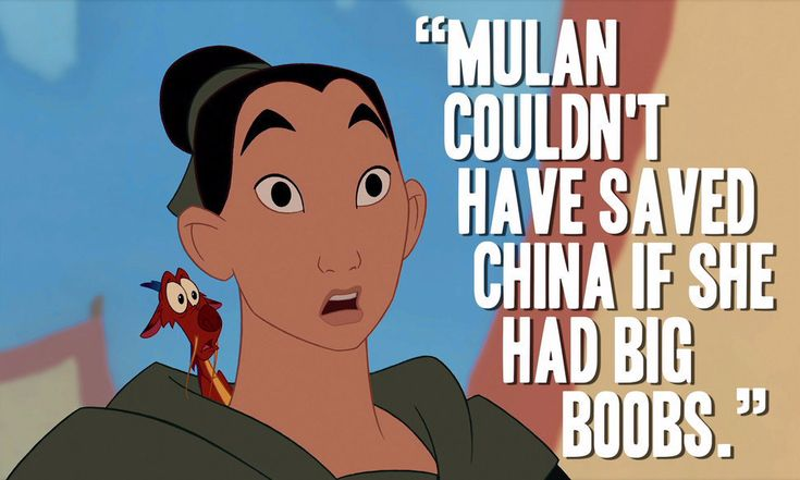 14 Childhood-Destroying Things You Never Thought About Disney Movies