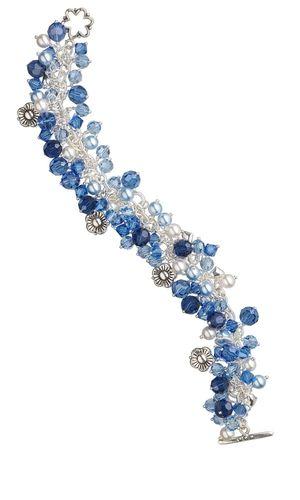 Jewelry bracelet filetype php