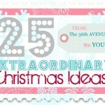 25 crafty, eccelctic, and INEXPENSIVE ideas for gifts!: Christmas Crafts, Christmas Gifts Ideas, 25 Christmas, Diy Gifts, Handmade Gifts, Diy Christmas Gifts, Homemade Christmas, Christmas Ideas, Christmas Projects