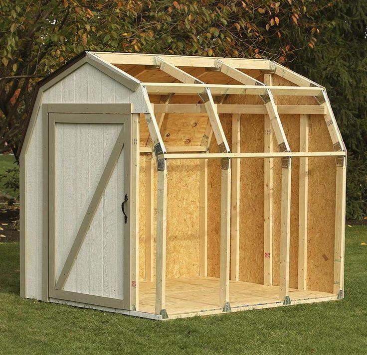 Garden Sheds Eugene Oregon 175 best shed ideas images on pinterest | playhouses, garden sheds