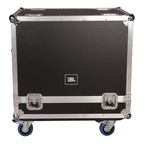 JBL Bags JBL-FLIGHT-VRX932-LAP Flight Case for (2x) VRX932-LAP, 1/2-Inch Plywood Construction, 3.5-Inch Casters and Truck Pack Exterior. by JBL Bags. $611.97. Flight Case for (2x) VRX932-LAP. 1/2-Inch Plywood Construction, 3.5-Inch Casters. Truck Pack Exterior.. Save 32%!