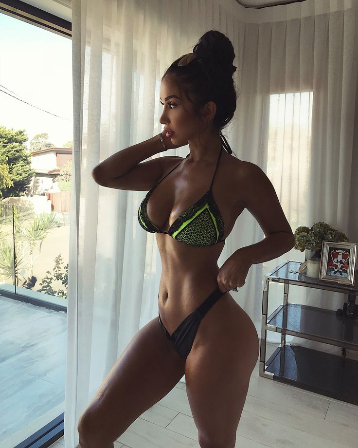 398 best sexy images on Pinterest