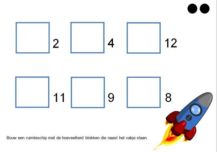 Gewoon 2 (eventueel getalbeelden bijvoegen)
