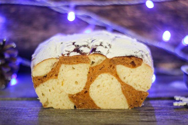 Рецепт дрожжевого фруктового хлеба с тыквой, абрикосами и пряностями, с указанием калорийности и содержания белков жиров и углеводов.