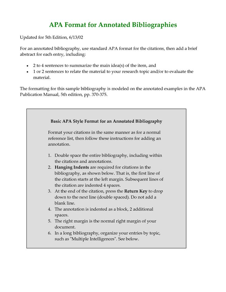 17 Best images about BSN requirements on Pinterest Student - annotated bibliography template