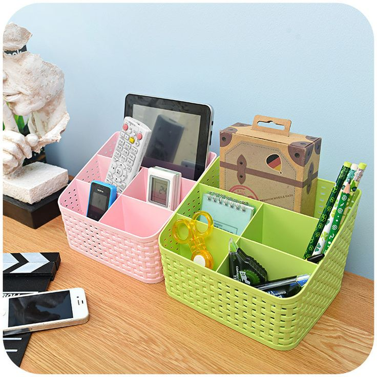 Type: Storage Boxes & Bins is_customized: No Brand Name: 1 Use: Sundries Feature: Eco-Friendly Shape: Rectangle Style: Modern Material: Plastic Plastic Type: PP Capacity: 21-40 pieces of candy Alps La
