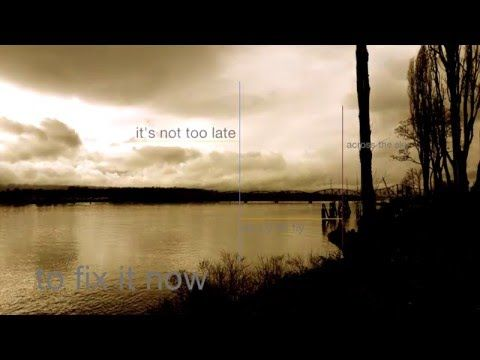 Gregoz plays music inspired by Raggamuffin (Selah Sue)