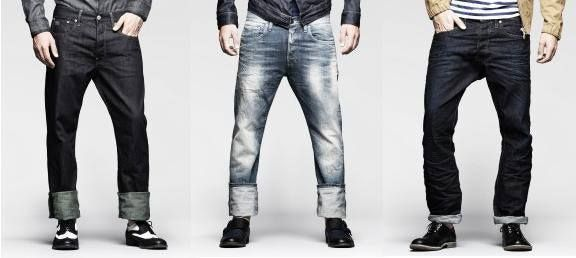 Reach your ultimate #fashiondestination @ http://fashion-apparel.exportersindia.com/men-clothing/mens-jeans.htm