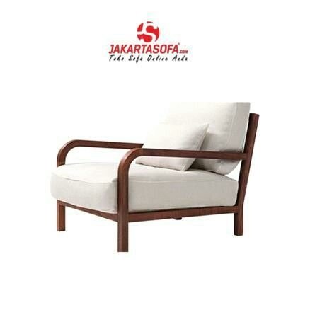 ON SALE NOW. Jakartasofa new collection: Simple Bistro Armchair. For Details please Visit http://www.jakartasofa.com/product/simple-bistro-arm-chair