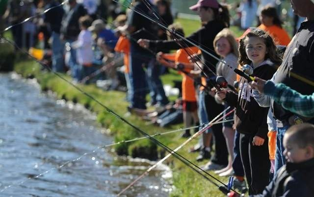 77 best reno sparks events images on pinterest nevada for Sparks marina fishing
