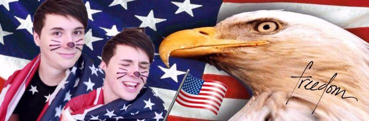 THE FREEDOM I CANT ESCAPE THE FREEDOM<--- You just put a British man on one of the most American images ever... I'm so proud :')