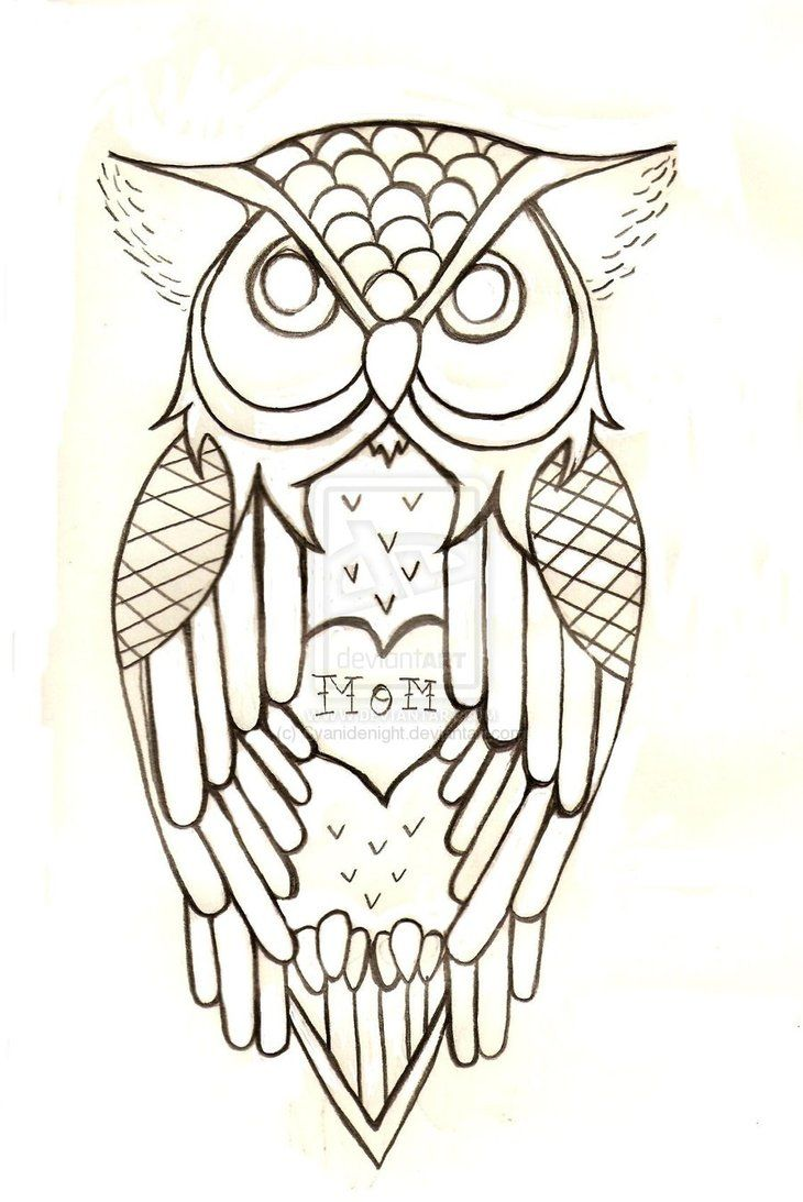 best 25 traditional owl tattoos ideas on pinterest sam