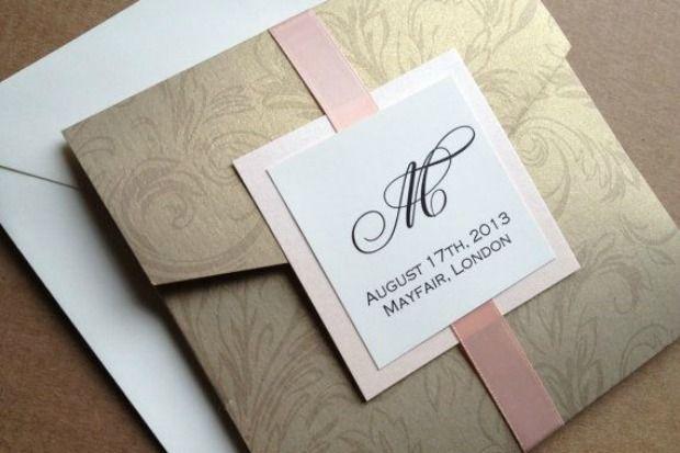 tarjetas-invitacion-boda