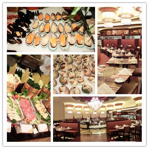 """DAY 1 Dining in Macau, you may want to choose the best place. Here we recommend TOP 4 Macau best restaurants, they are Grand Orbit, Bambu Restaurant, Canton Restaurant and Festiva Restaurant. Booking on CITS Macau Reservation Center to reserve a table in advance!  Grand Orbit represents a """"Culinary Journey"""" around the globe from ..."""