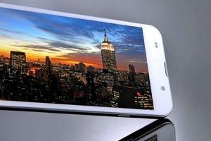 Los mejores móviles chinos de 2014. Una selección de los mejores teléfonos procedentes de China que se pueden adquirir a través de Interne...