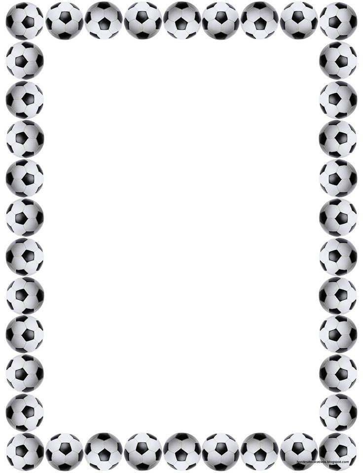 Ms de 25 ideas increbles sobre Pelota de futbol dibujo en