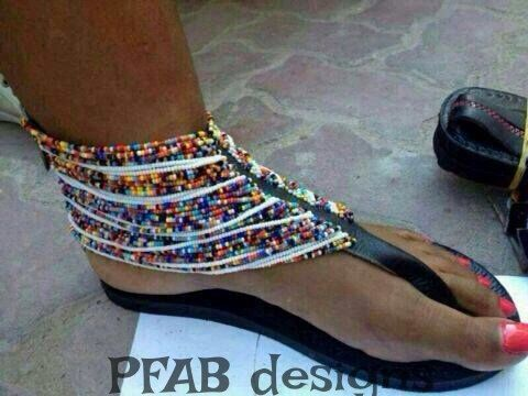 The African shop, African bag, Holland Wax, the African sandals, African beads, African shoes, Ankara Vlisco Holland Wax Print -handbag by PFABdesigns on Etsy https://www.etsy.com/listing/221498947/the-african-shop-african-bag-holland-wax