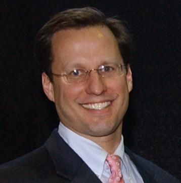 Amnesty-Bound Eric Cantor Won't Debate Dave Brat - Cantor Can't Face Voters in Virginia's 7th District?