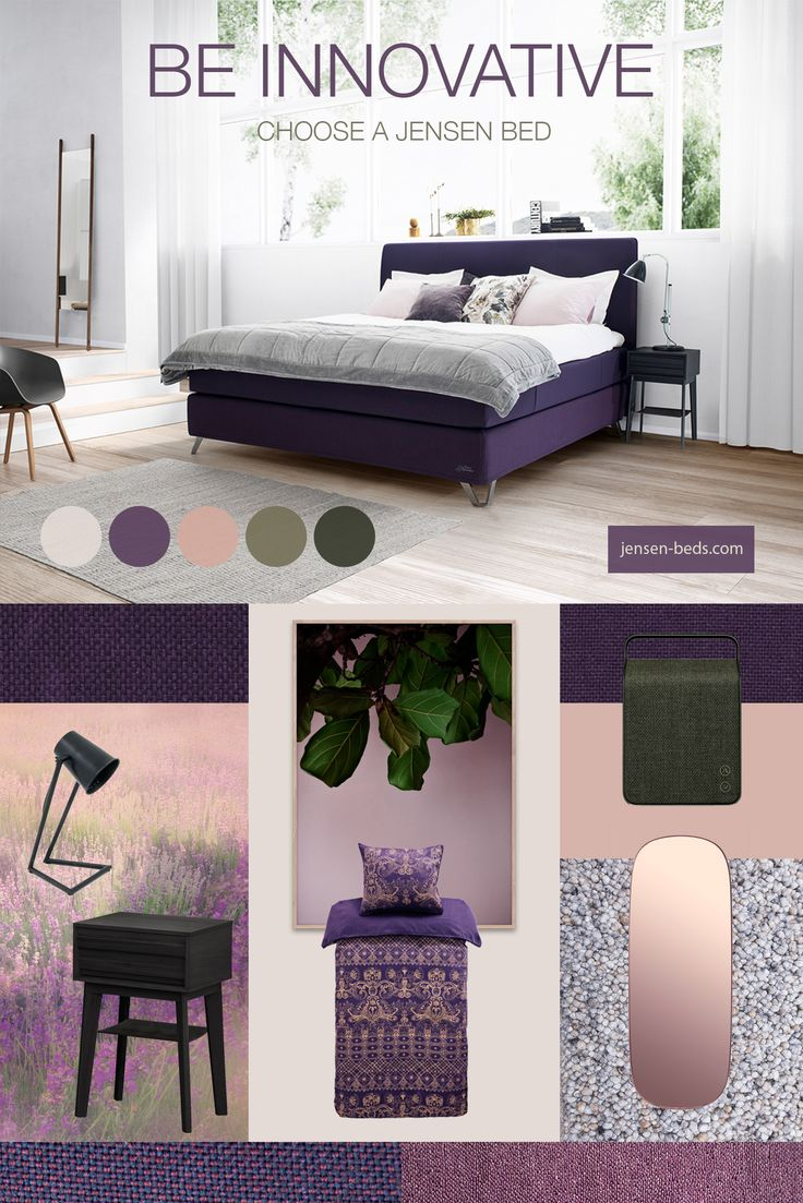 2015 08 decorating with plum and damson - Maroon Bedroom Burgundy Bedroom Scandinavian Bedroom Photo Credit Plum Welcome To Range Cut Outs Lineup