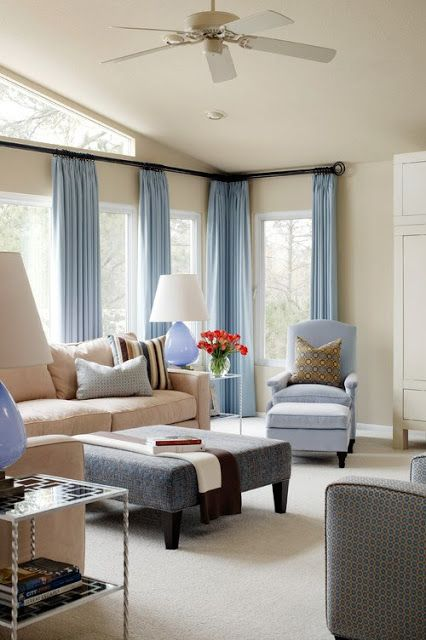 101 best living room - brown and teal images on pinterest