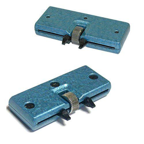 Gehäuseöffner für wasserdichte Uhren in Taschengröße - http://uhr.haus/oramics/geh-use-ffner-f-r-wasserdichte-uhren-in-taschengr-e