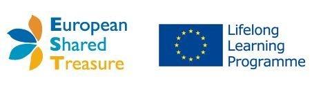 Base de Dados EST - European Shared Treasure