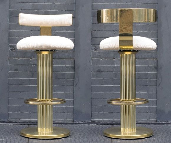 119 best a§ae¤… images on pinterest counter stools bar stools and