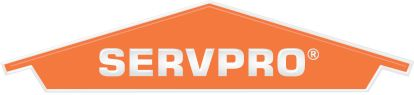 "Think you might have a fire or water damage? Servpro of Dubuque, Iowa will make it ""Like it Never Happened"" Give us a call at 563-584-2242 and find us on Facebook. www.facebook.com/servprodubuque8426"
