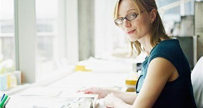When you are facing the financial distress, instant fast cash loans suitable choice for your fiscal crisis. You can enjoy the easy cash support of this loans without facing any difficulty.