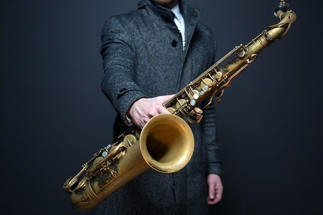 Top 20 Idées Cadeaux pour amateur de Jazz