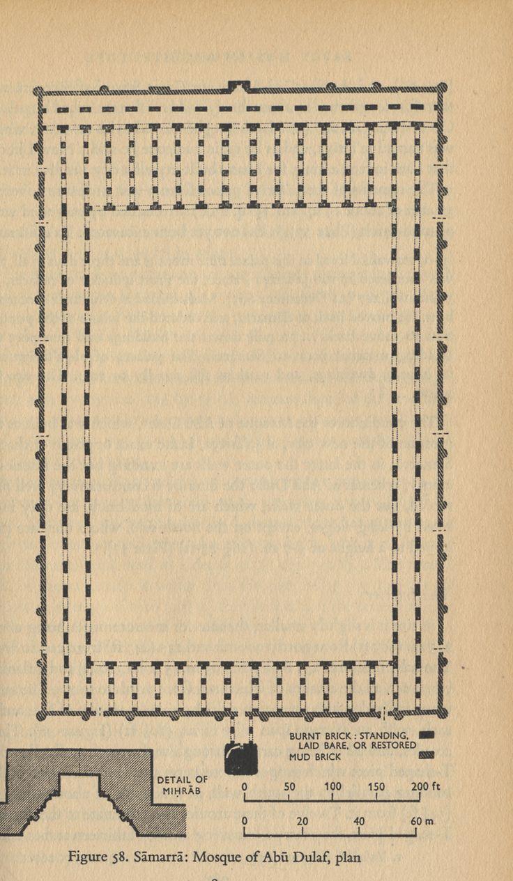 16-58-samarra-mosquee-dabu-dulaf-plan.jpg 1.000×1.719 Pixel