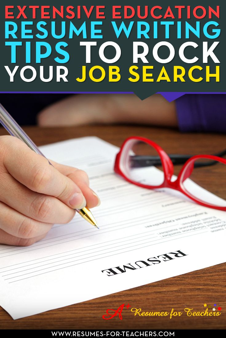 best images about resume writing tips for all occupations on click to review education resume writing tips and strategies for teachers administrators consultants trainers