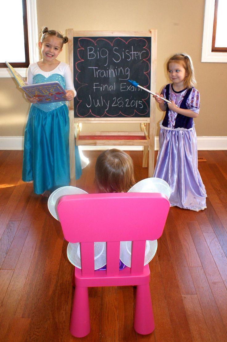 Best 25 4th baby announcement ideas – Baby Announcements Pinterest