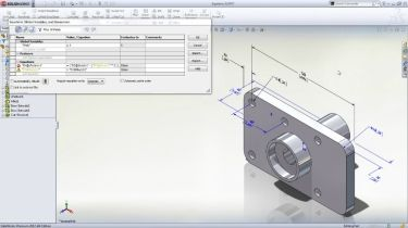 *CAD:Computer Aided Design *CAE:Computer Aided Engineering *CAM:Computer Aided Manufacturing *CNC:Computer Numerical Control *PLM:Product Lifecycle Management
