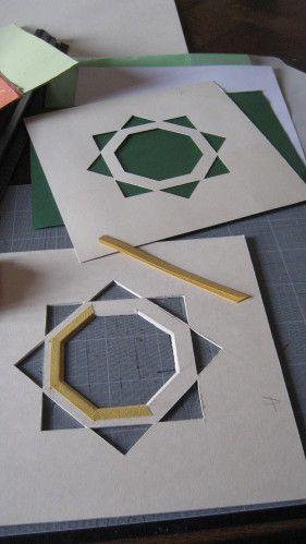 Biseau-octogonal 4754