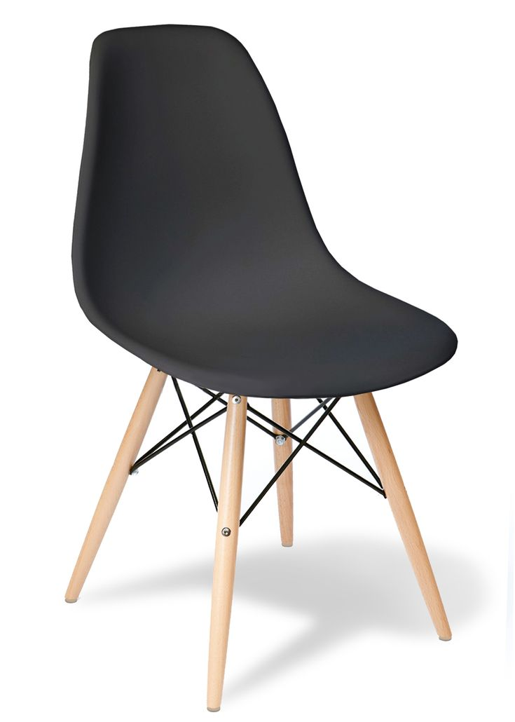 17 best ideas about chaise eames dsw on pinterest | chair eames ... - Chaise Charles Eames Dsw