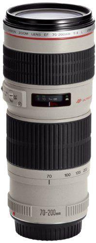 EF 70-200mm f/4L USM Telephoto Zoom Lens  http://www.discountbazaaronline.com/2015/08/27/ef-70-200mm-f4l-usm-telephoto-zoom-lens/