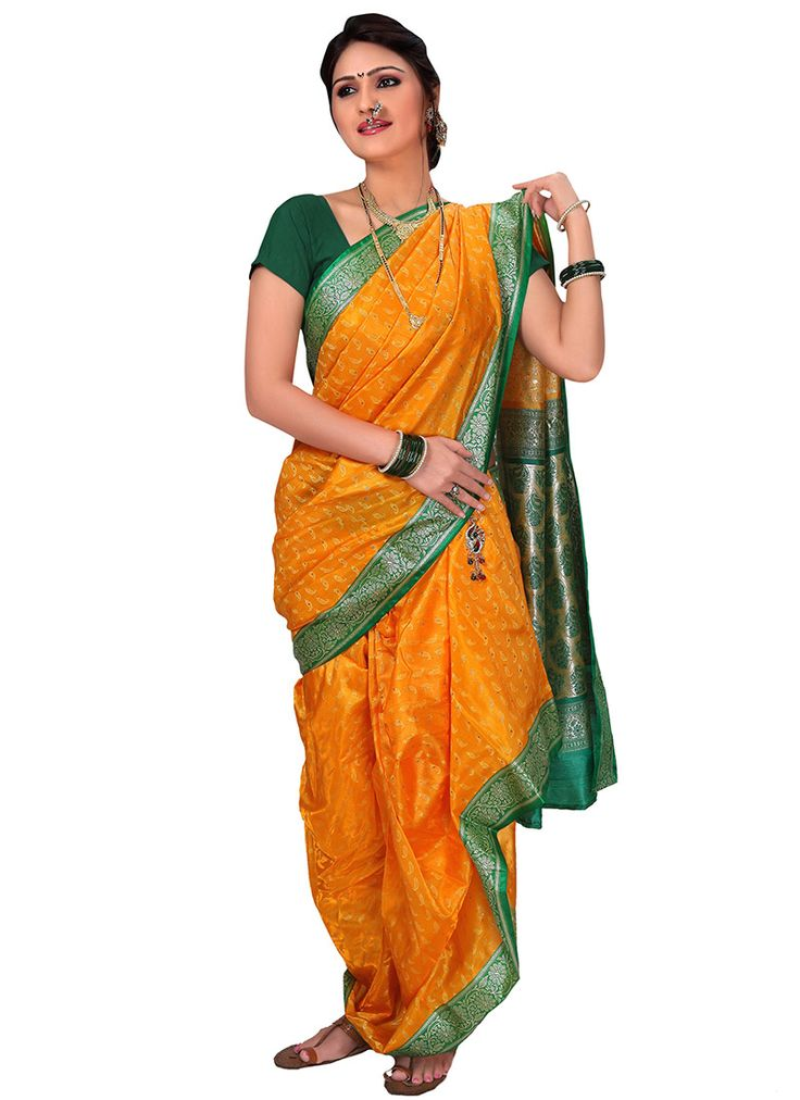 Bridal Paithani Sarees | Wedding Saree Collection