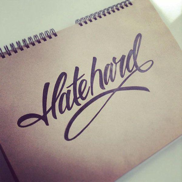 https://www.behance.net/gallery/18663515/2014-springsummer-lettering