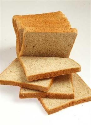 17 Best images about Nutrisi & Kalori on Pinterest ...
