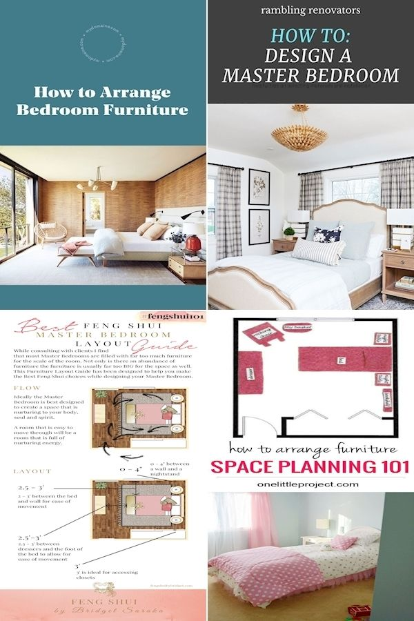 Furniture Stores Discount Furniture Where To Buy Good Bedroom Furniture Master Bedroom Layout Bedroom Layouts Awesome Bedrooms