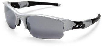 Oakley Men's Chicago White Sox Sunglasses --- http://bizz.mx/rpk