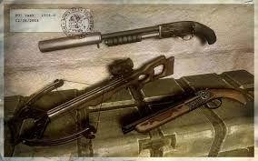 Resultado de imagen para far cry primal armas