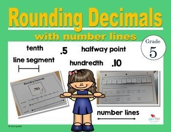 Round Decimal Number To Nearest Thousandths V also Rounding Worksheets Decimal Challenges further Round To Nearest Tens V together with Rounding Number Worksheets Nearest Ans further Roundingdecimalsmultiplep. on rounding to the nearest hundredth worksheets