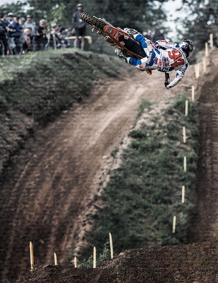 dirt bike riding #ClippedOnIssuu from Fox 2013  Holiday Quarterly