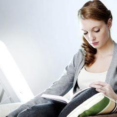 Dépression saisonnière: la thérapie cognitivo-comportementale plus efficace à long terme que la luminothérapie